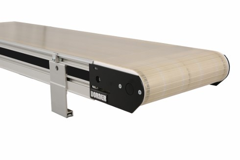 3200 Series Precision Move Conveyor