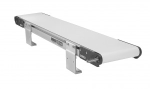 2200 Series Conveyor Belt